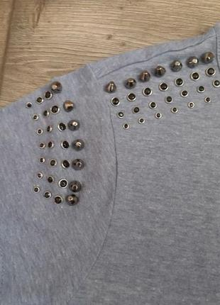 Крутая футболка limited collection. оригинал
