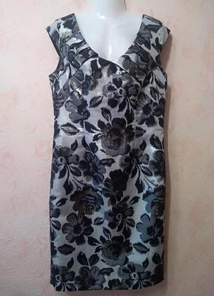 Платье roman