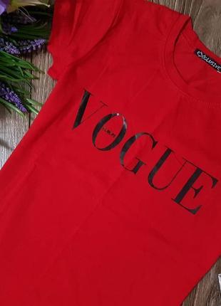 Новая, очень классная футболка!3 фото