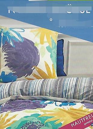 Красивое сатиновое постельное белье, meradiso, германия