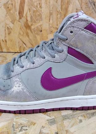 c39f3e60 Кроссовки Nike Dunk, оригинал, женские 2019 - купить недорого вещи в ...