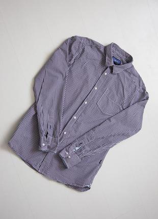 Рубашка mexx р.м-l
