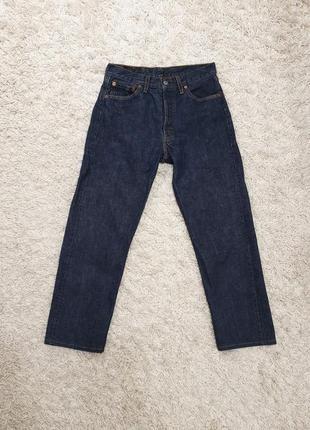 117c52778f29 Фирменные джинсы levis | 100% оригинал брендовая аутентичность |  классические джинсі