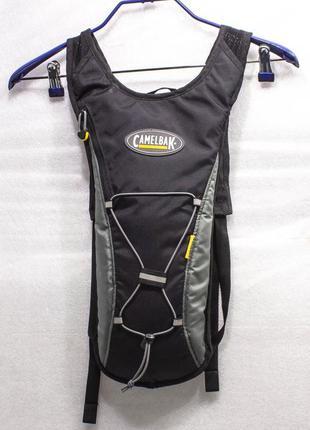 Рюкзак мужской camelbak размер 43*18