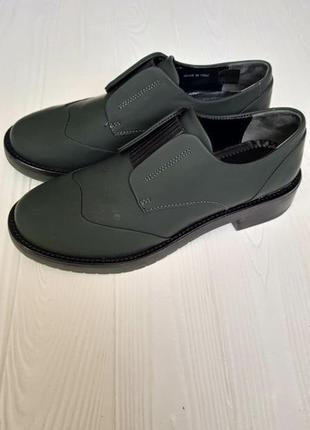 Милые ботиночки/туфельки от  max&co.