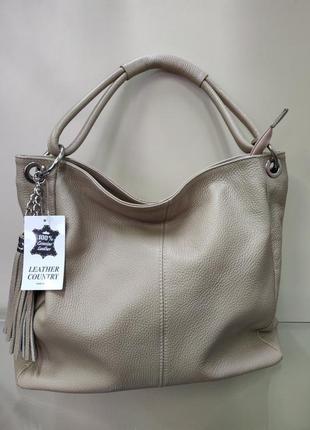Сумка leather country 0120