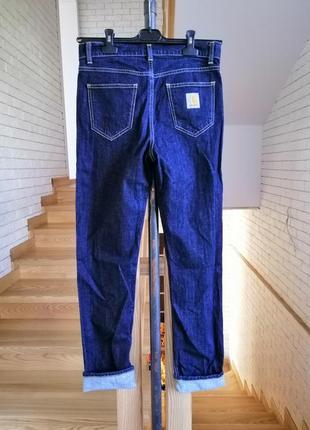 Оригінальні сучасні джинси carhartt