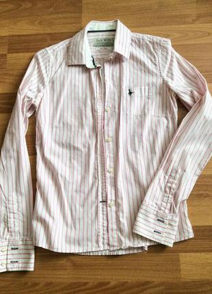 Крутая рубашка блуза