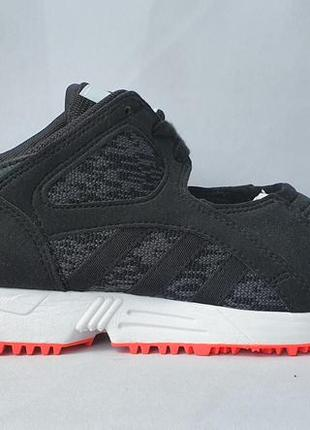 Кроссовки adidas eqt racing 91 w