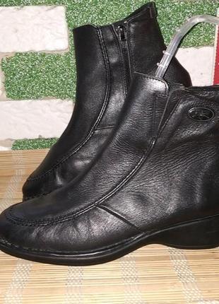 Класни черевички pikolinos