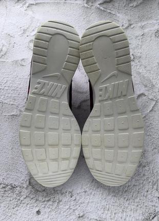 Оригинальные кроссовки nike kaishi3 фото