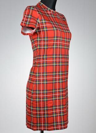 Міні плаття трикотажне h&m9 фото