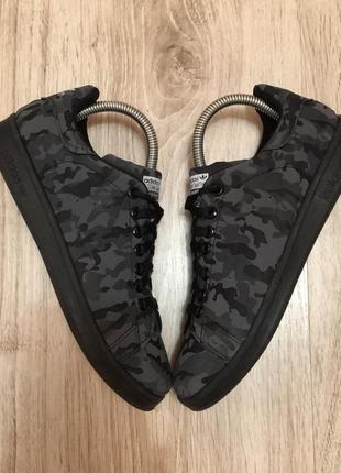 Кроссовки adidas originals  stan smith5 фото