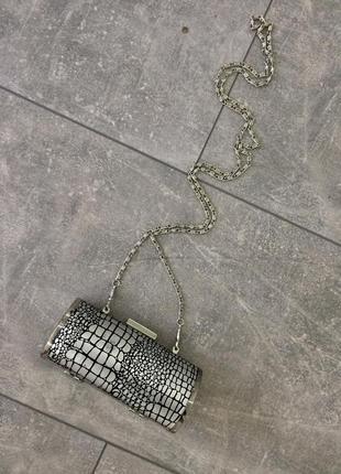 cb29fba6e73c Вечерние сумочки 2019 - купить недорого вещи в интернет-магазине ...