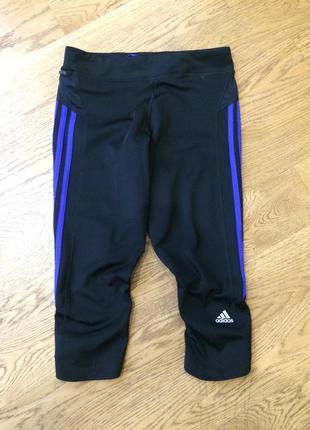 Adidas, продам лосины спортивные
