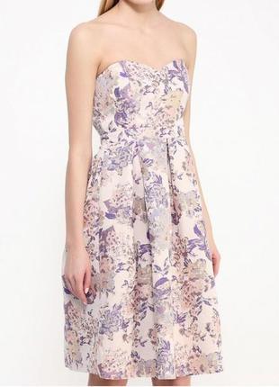 Вечірня сукня lost ink