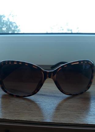 Сонцезахисні окуляри dolce&gabbana