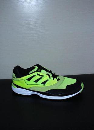 Оригинал adidas running torsion allegra x 'electricity' кроссовки бег беговые