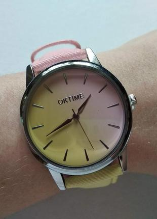 Женские наручные ретро часы-браслет relogio feminino