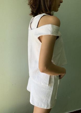 Блуза zara3 фото