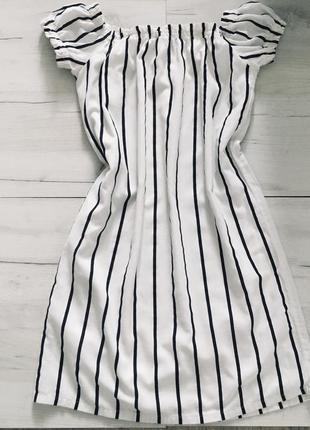 Платье vero moda оригинал