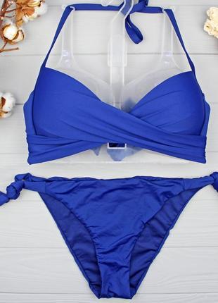 !!!sale!!! оригинальный купальник criss-cross от calzedonia