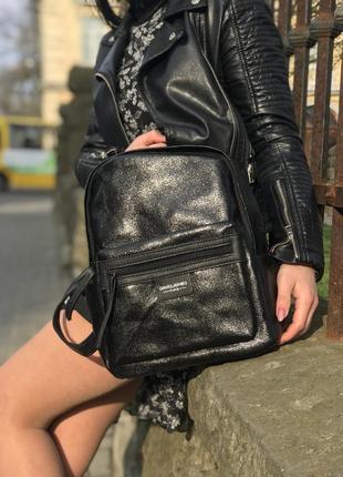 Стильний жіночий рюкзак david jones