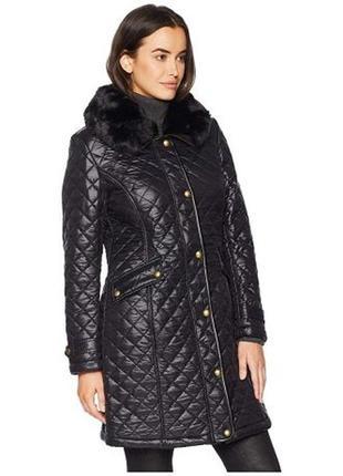 4cd1550aa6f Новое пальто ralph lauren 46-48(м-l) оригинал куртка курточка стеганая
