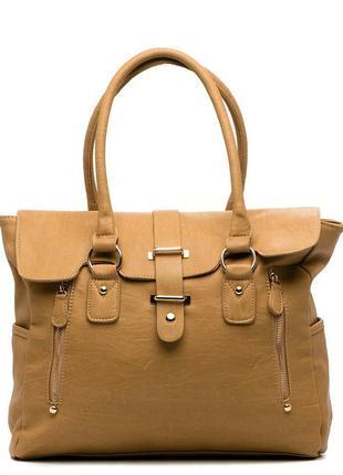 Супер вместительная сумка от kira plastinina #сумочка