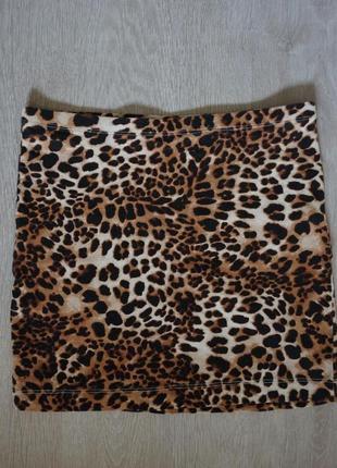 Продается стильная женская юбка от h&m