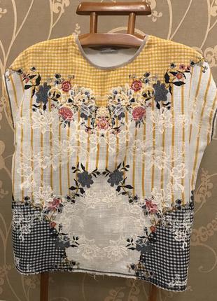 Огромный выбор красивых блуз и рубашек.2 фото