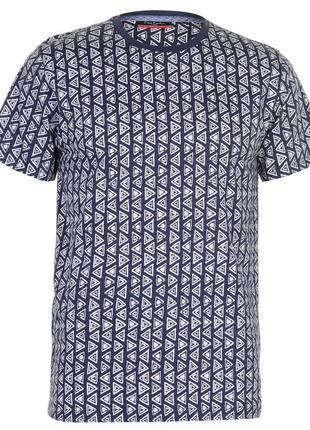 Pierre cardin мужская футболка в наличии англия оригинал