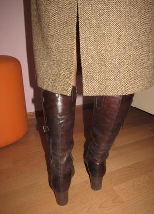 Пальто зимнее(утепленное), тм kookaї3