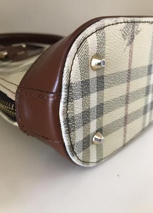 Винтажная сумка10 фото