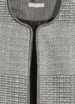 Пальто  h&m2 фото