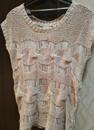 Туника oodji knits