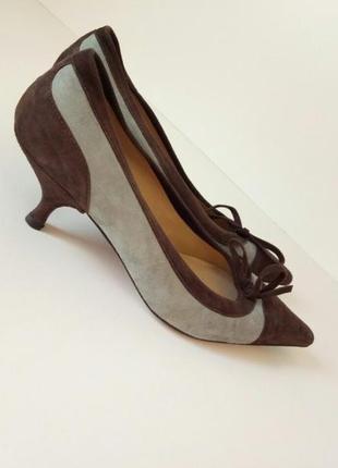 bdef43465 Женские туфли Hobbs 2019 - купить недорого вещи в интернет-магазине ...