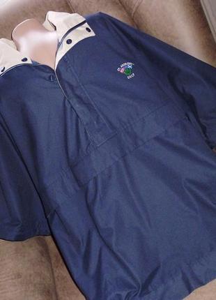 St. andrews куртка спорт рр xxl