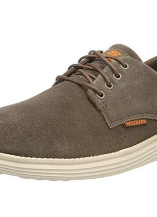Обувь мужская, размер 47,5