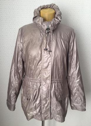 ed45bbb9c1cc Женские куртки C&A 2019 - купить недорого вещи в интернет-магазине ...