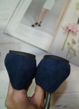 New look. стильные туфли,лоферы4 фото