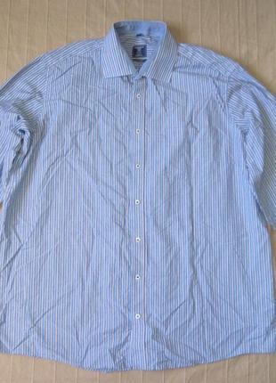 Redmond (xl) рубашка мужская