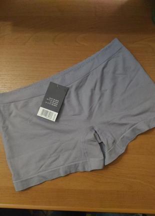 Женские трусики шорты от esmara® m/ 40-42