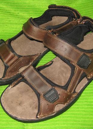 e0174647fcc Мужская обувь Wrangler 2019 - купить недорого мужские вещи в ...