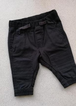 Джинсы h&m штаны
