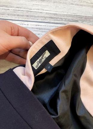 Шикарный комбинезон - штаны колюты размер 12 (44-46)5 фото