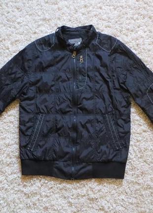 Ветровка / куртка lenasso 73 мужская