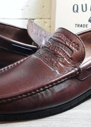 3e82c88cefd9d Мужская обувь Philipp Plein 2019 - купить недорого мужские вещи в ...