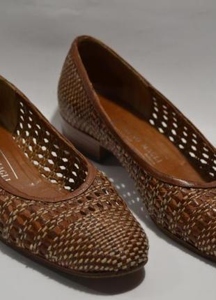 Туфли bruno magli