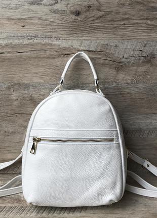 fccf667fc5a9 Кожаные рюкзаки женские в Одессе 2019 - купить по доступным ценам ...